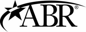 ABR_Logo2