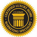 CLHMS, certified, certification, luxury, luxury home, marketing, specialist, certified luxury home marketing specialist, designation, divito dream makers, realtor, nar, national association of realtors, home buying, homebuyer, home selling, selling, buying, home seller