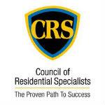CRS-logo1