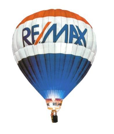 ReMax-Balloon - The DiVito Dream Makers
