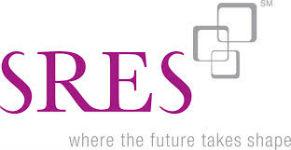SRES-logo