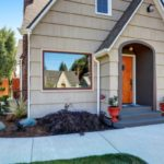 affordable, home, house, listing, curb, appeal, curb appeal, lighting, lawn, landscaping, selling