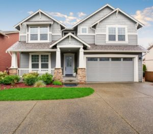 Primp Your Front Yard for Curb Appeal