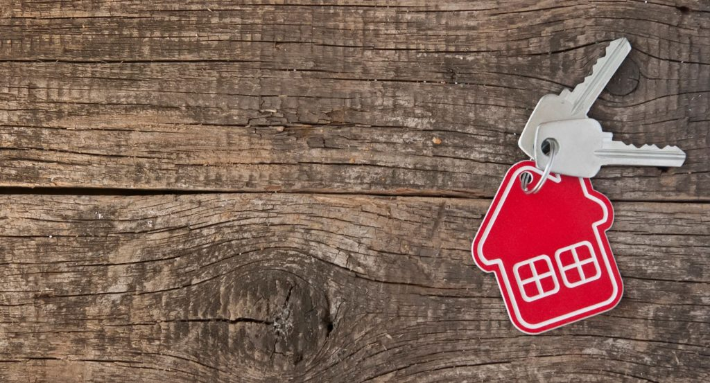 Under Contract? Five Things Not to do Before You Close
