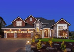 4 Steps to Launch the Home Buying Process
