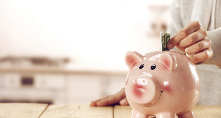 budget, Down Payment, money, saving, save, money saving tips, tips, tricks