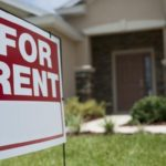 for rent, rent, lease, leasing, sell, airbnb, house, home