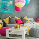 color, gray, beige, grayish, trend, paint, interior