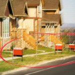 neighborhood, buyer, buyer beware, beware, real estate, red flags