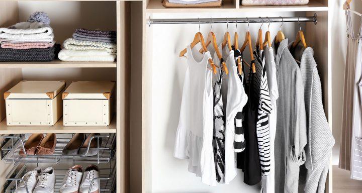 small space, tidy, small, tidying, marie kondo, konmari, the konmari method, downsize, downsizing