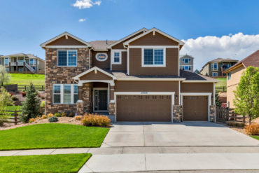 whisper creek, arvada, divito dream makers, remax, remax alliance, amanda divito parle, listing, property, new listing, just listed