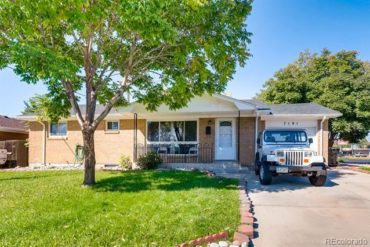westminster, colorado, new listing, listing, just listed, valerie skorka westmark, divito dream makers, remax, remax alliance, property