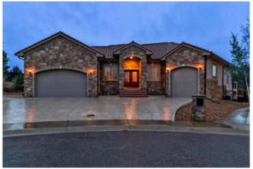 mcintyre, westwoods ridge, westwoods, arvada, luxury, luxury listing, just listed, new listing, property, retreat, stacey bushaw, remax, remax alliance, divito dream makers