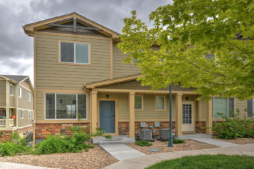 1641 Aspen Meadows Circle-large-001-4-Residence-1500x1000-72dpi