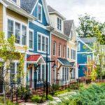 spring, summer, housing market, divito dream makers, remax, remax alliance, denver dream making, blossom, making dreams come true, homebuyer, homeowner