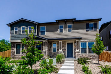 15300 W 69th Circle A Arvada-large-002-031-Front View-1500x994-72dpi