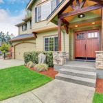 curb appeal, home, house, dream home, dream house, project, weekend, divito dream makers, denver dream making, making dreams come true, remax. remax alliance