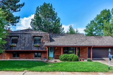 12745 W 61st Ave Arvada CO-large-002-001-Exterior Front-1500x762-72dpi