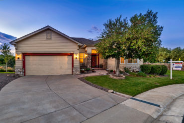 16469 W 67th Circle Arvada CO-large-008-019-Front-1500x1000-72dpi