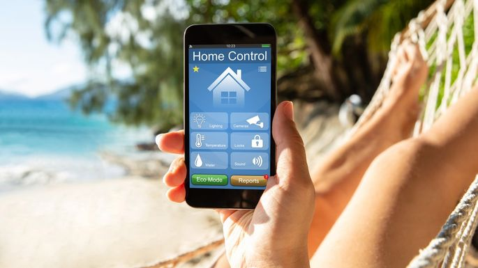 smart home, smart house, thermostat, nest, house, home, dream house, dream home, divito dream makers, making dreams come true, denver dream making, denver, arvada, colorado, real estate, residential real estate, real estate team, realtor, top producer, buying, selling, house hunting